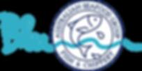 blu_logo.png