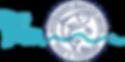 blu_logo_jpeg.png