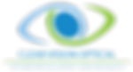 clearvision logo.png