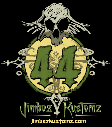jimboz_kustomz_44_skull_design