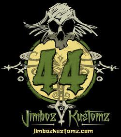 jimboz_kustomz_44_skull_design