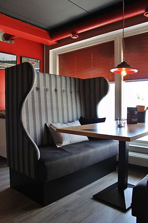 Bar & Grill Varikko / Kankaanpää