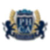 PHCA Logo3.jpg
