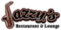 Jazzy's Logo.png