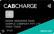 CabCharge Fastcard 2019.png