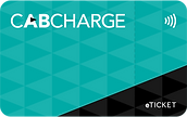 cabcharge-eticket_520.png