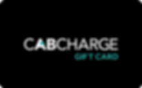 cabcharge-giftcard_520.png