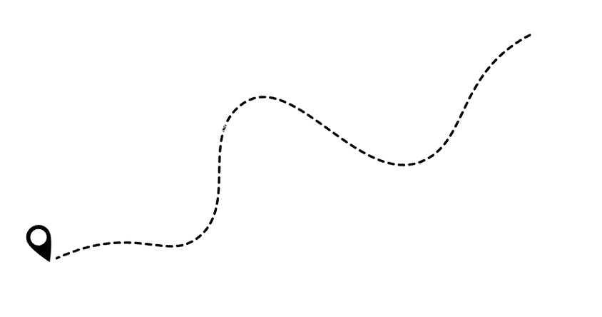Dotted-Line-Transparent-PNG.png