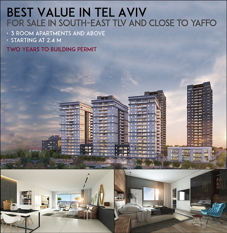 Gabay TLV Project.png