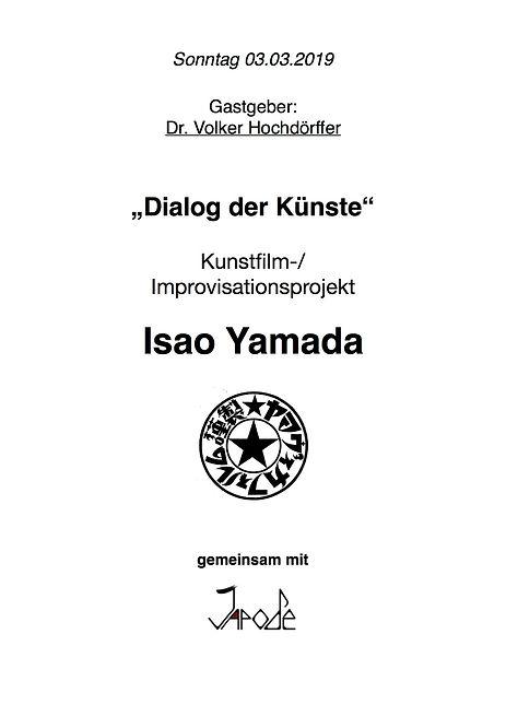 Isao Yamada Japode.jpg