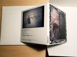 DVD1 c