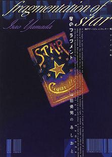 星のフラグメント表.jpg