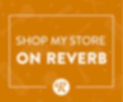 shop-button-large-og_hgxmsd.png