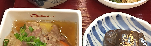 Omakase (Dinner only)