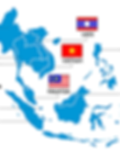 map+Asean+(2)copy_edited.png