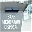 Prescription Disposal.png