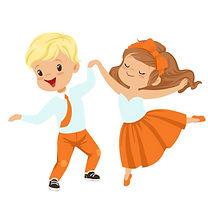 cute-little-boy-and-girl-enjoying-the-da