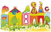 городок логотип.png