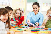 1469863074Child Care & Nursery Managemen