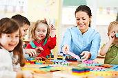 1469863074Child Care & Nursery Managemen