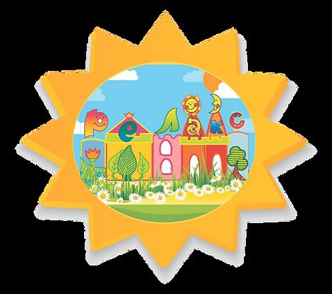 Логотип в пнг.png