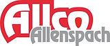 Allco_Logo 2010.jpg