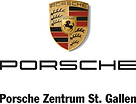 NEW Porsche Zentrum St. Gallen_Logo_4c.p