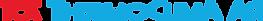 csm_logo_tca_.png