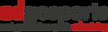 logo_adgosports_pos.png