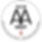 Logo_AA_weiss.png