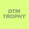 Logo_DTM_Trophy.png