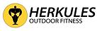 Herkules-Logo-Horizontal.png