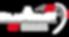 logo-menu-blancpain-gt-series-neg.png