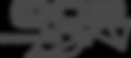 OCR_unl_logo_dklgrau.png