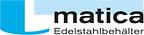 logo_Matica.png