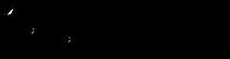 AZ_Jeep_Logo_Quer_Black.png