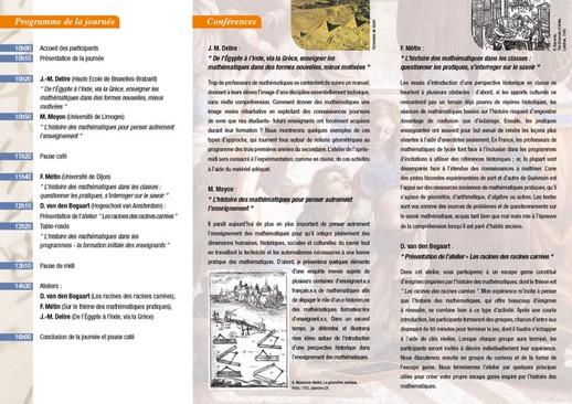 depliant-mathematiques-flyer2.jpeg