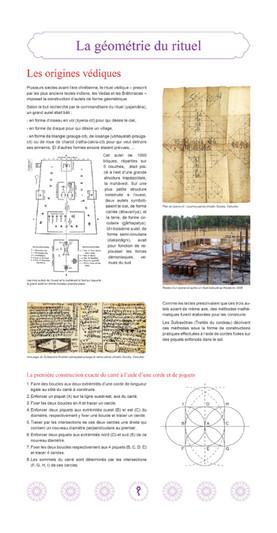 panneau_math_1.jpg