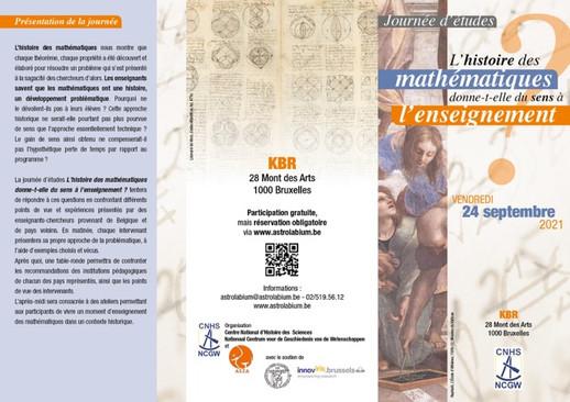 depliant-mathematiques-flyer.jpeg