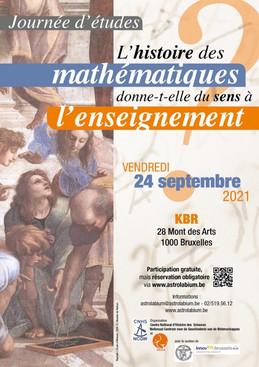 affiche-mathematiques-plan2000.jpeg