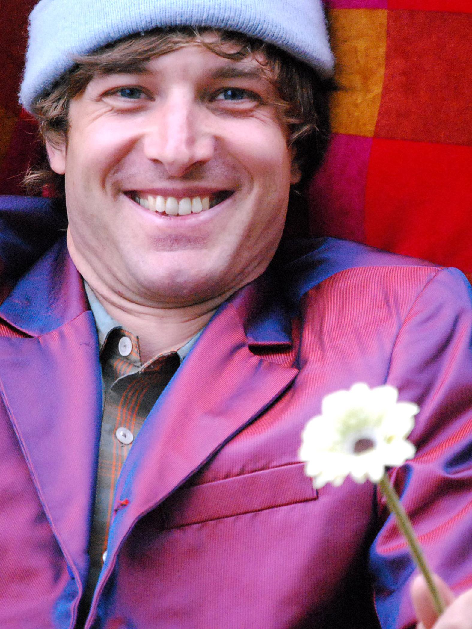 Daniel Forlano