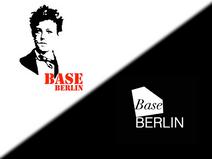 BASE BERLIN