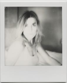 Polaroid#1