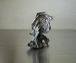 momentum20200626_sculpture01bis.jpg