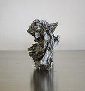 momentum20200626_sculpture02bis.jpg
