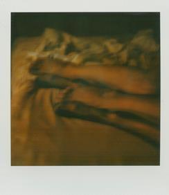 Polaroid#8
