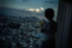 03_antonkusters_yakuza_084_L1000762.jpg