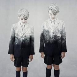 Chalkboys.jpg