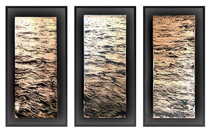 triptych 120x60.jpg
