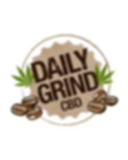 Daily-Grind-CBD-Logo.png